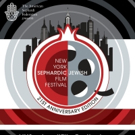 The 21st Edition Of The NY Sephardic Jewish Film Festival to Take Place on March 5-15 Photo