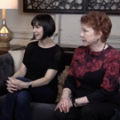 BWW TV: Susan Egan and Beth Fowler Relive the Magic of BEAUTY AND THE BEAST on Broadway