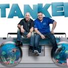 An All-New Season of TANKED Returns to Animal Planet 3/30