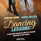 DANCING LESSONS Comes to Carpenter Square Theatre