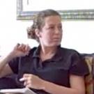 BWW TV: NYMF presents - The Jerusalem Syndrome Part I