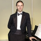 Pacific Symphony Serves Up Tchaikovsky's Holiday Hit,The Nutcracker Suite, With A S Photo