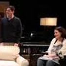 BWW Review: What Lies Beyond Ideality in A.R. Gurney's THE FOURTH WALL Photo