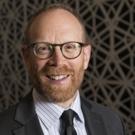 University of Michigan Names New Dean of School of Music, Theatre & Dance Photo