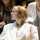 Review and analysis: CHEKOV'S THREE SISTERS at the Finnish National Theatre