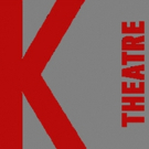 Kiln Theatre Announces First Season In The Newly Refurbished Theatre Photo