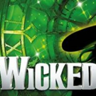 WICKED Announces 2018/19 Christmas Performance Schedule