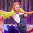 BWW Review: 5th Ave's MAMMA MIA Soars on Song but a Bit Light on Storytelling Photo
