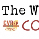 Writers Studio At CVRep Conservatory Expands Program Of Readings This Season