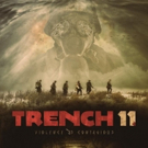 RLJE Films Releases Horror Film TRENCH 11