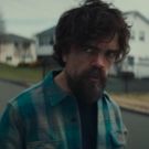 VIDEO: Watch the Trailer for I THINK WE'RE ALONE NOW Starring Peter Dinklage and Elle Fanning