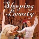 BWW Feature: THE STATE BALLET THEATRE OF RUSSIA Presents SLEEPING BEAUTY at The KEITH ALBEE PERFORMING ARTS CENTER