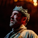 BWW Interview: Bedlam Comes to DC and the Folger with MACBETH Photo