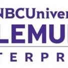 NBCU Telemundo Enterprises Elevates Leadership Team to Continue Positive Growth and Drive the Future of Hispanic Media