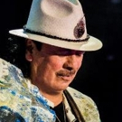 Exclusive Friday Ticket Pre-Sale Announced For Santana 4/18 Photo