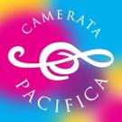 Camerata Pacifica Begins 'Why Beethoven?' Project and Kicks-off 2018-2019 Season
