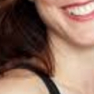 BWW Review: MELISSA ERRICO at The Venetian Room