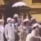 VIDEO: 30 Days of Tony, Day 25- Ahrens and Flaherty Bring RAGTIME to Broadway Photo