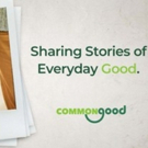 Newman's Own Foundation Launches New Website to Share the Common Good