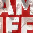 The T.R.U.T.H. Project Partners With University Of Houston LGBTQ Resource Center For World AIDS Day Performance