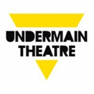 Undermain Announces 'Whither Goest Thou America', A Festival of New Play Readings Photo