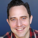 BWW Interview: Oliver Butler Talks WHAT THE CONSTITUTION MEANS TO ME