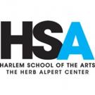 Harlem School of The Arts & Actress Tamara Tuni Announce New Musical Based on ALICE I Photo
