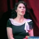 VIDEO: Get A First Look at SHE LOVES ME at Hayes Theatre Co Video