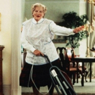 Brief 8/29: MRS. DOUBTFIRE Musical, Patti LuPone in COMPANY Rehearsal, and More!