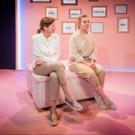 BWW Review: MARY'S BABIES, Jermyn Street Theatre Photo