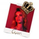 Elle Exxe Releases Feminist Electro-Pop Anthem QUEEN
