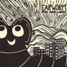 Sean McCollough Releases 'Earworm' On May 11th