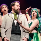 BWW Review: BOHEMIA Delights All the Senses Photo