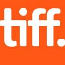 The Toronto International Film Festival Announces 2018 Award Winners