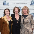 Photo Flash: Fallen Angel Theatre Company Holds Winter Gala Benefit Photo