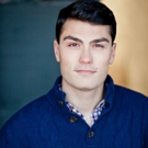 BWW Interview: Ryan Koerber of A CHORUS LINE at MAYO Morristown Performing Arts Center