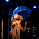 Melanie-Maria Goodreaux's Sci Fi Story With Soul Gets Second Run Photo