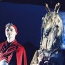 BWW Review: MIO, MIN MIO at Odense Teater Photo