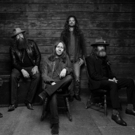 Blackberry Smoke to Perform with Ida Mae at the State Theatre
