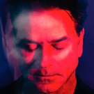 Critics Hails Steven Davis' New Release DEPARTURE Photo