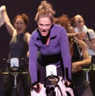 BWW REVIEW: JAGGED LITTLE PILL Is a Lot to Swallow at A.R.T.