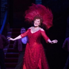 Review Roundup: What Did The Critics Think of HELLO, DOLLY! in San Francisco? Photo