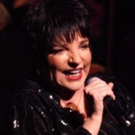 Liza Minnelli's CABARET Costume Among 1,000 Pieces Up For Auction Photo