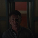 VIDEO: Watch the Trailer for Hulu's New Show THE FIRST Starring Sean Penn