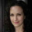 Actress/Dancer Bebe Neuwirth Is Celebrity Host Of HEART & SOUL GALA At The Breakers Photo