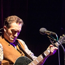 BWW Review: FUTURITY offers 'singular' experience at The Wilbury Theatre Group