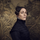 The HBO-BBC Drama GENTLEMAN JACK to Premiere on April 22