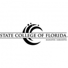 BLOOD ROAD to Be Screened at State College of Florida