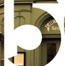 Finborough Theatre Announces June-August Season