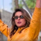 VIDEO: Priyanka Chopra-Jonas Stars in the IF I COULD TELL YOU JUST ONE THING Trailer Video